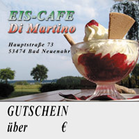 EIS-CAFE Di Martino
